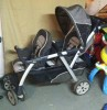 ~~~~~~~~~~~~ BABY STROLLERS {4}